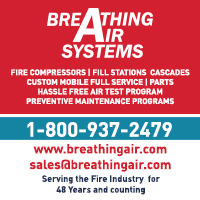 Breathing Air Systems 200x200