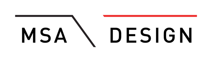 MSA Design