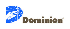 Dominion Logo 2017