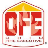 OFE Logo